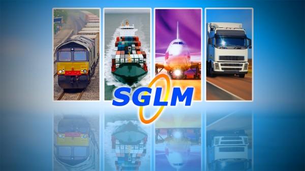 Main_SGLmain